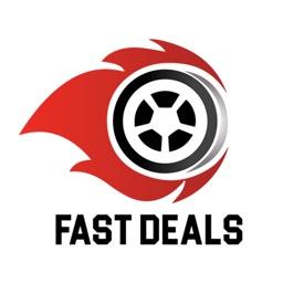 Fast_Deals