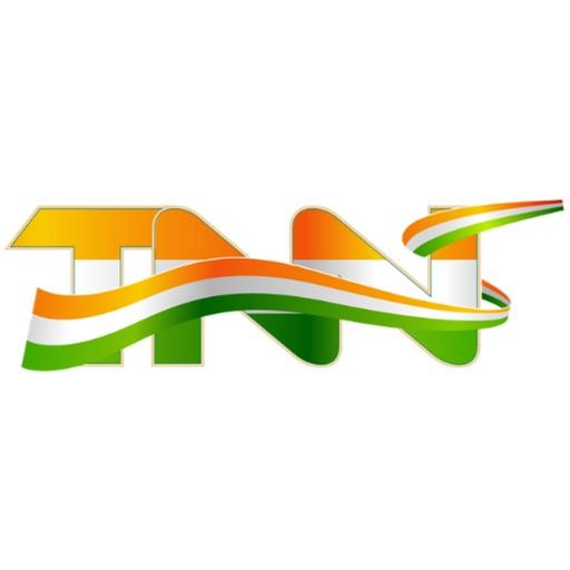 Tricolour News Network