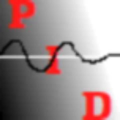 PID Calculator