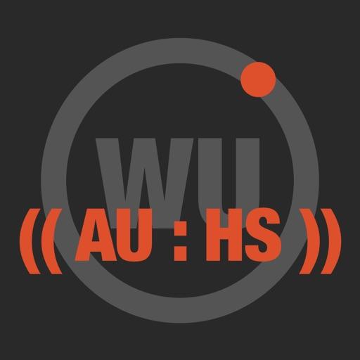 WU: AUHighShelfFilter