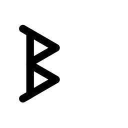 Bluetooth Finder°