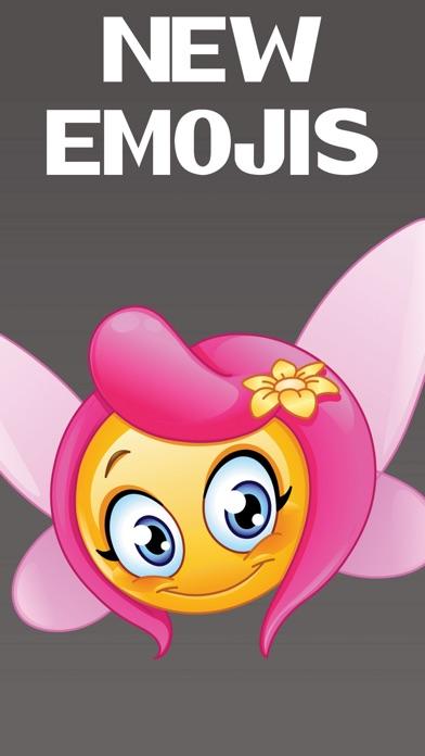 Emojis New screenshot #6