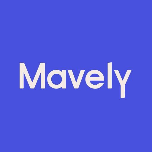 Mavely