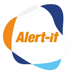 Alert-iT Configuration Tool