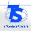 IT Codice Fiscale