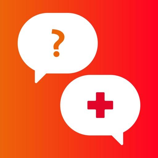 App de verpleegkundige