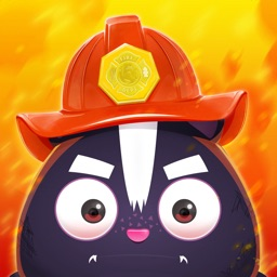 TO-FU Oh!FIRE