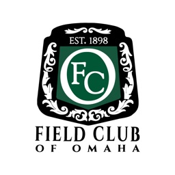 Field Club of Omaha