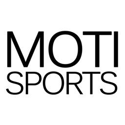 MOTI™ Soccer