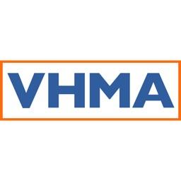 Veterinary Hospital Mgrs Assoc