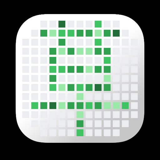 GitGrass Mac OS X
