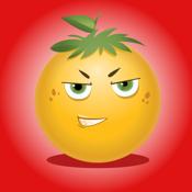 Orangello