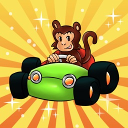 Racing to Read - Play & Learn