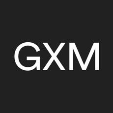 SUPERB GXM
