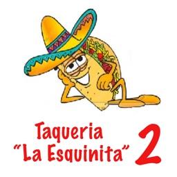 Taqueria La Esquinita 2