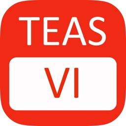 ATI TEAS® 6 Practice Test