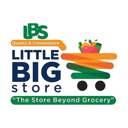 Little Big Store