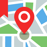 Enregistrer Position GPS pour pc