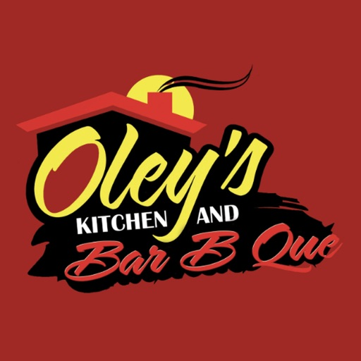 Oley's Kitchen and Bar B Que