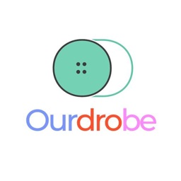 Ourdrobe