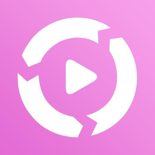ConvertMaster-File conversion