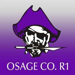 Osage County R-I SD