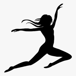 Strength Enhancer for Dancers