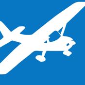 Airplane Flying Handbook app review