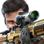 Sniper Fury: Jeu de tir FPS