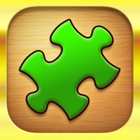 Codes for Jigsaw Puzzle Hack