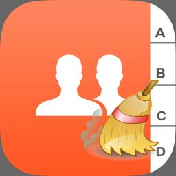 Ícone do app Cleaner Pro .