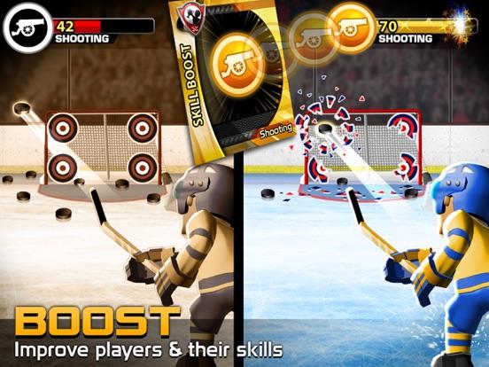 Скачать Big Win Hockey 2020