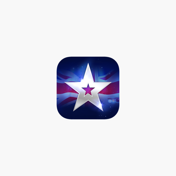 Britain S Got Talent 2020 On The App Store