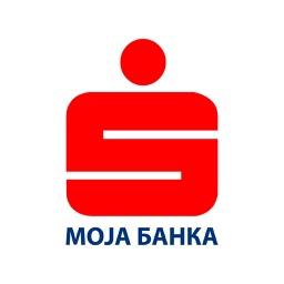 MOJA BANKA Mobile Banking