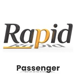 Rapid Taxis Passenger
