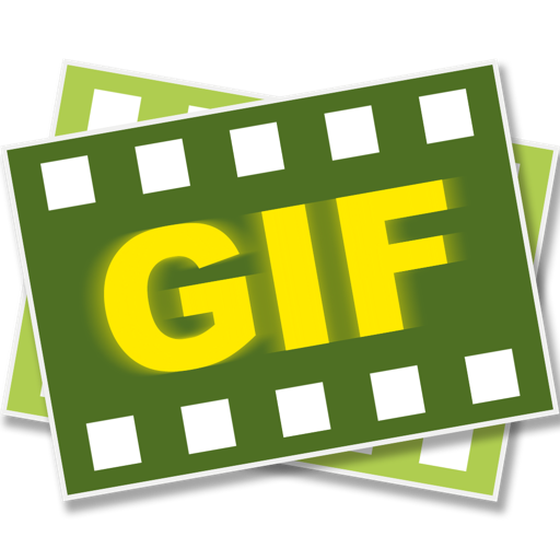 Easy GIF