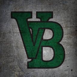 Van Buren Pointers Athletics