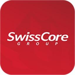 SwissCore