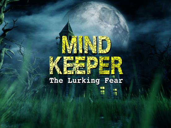 Mindkeeper : The Lurking Fearのおすすめ画像7
