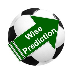 Wise Prediction - Soccer Tips