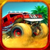 Offroad Legends Sahara - iPhoneアプリ