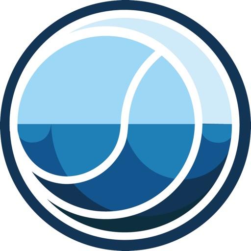 Aqua Force Solutions