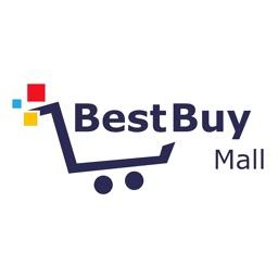 Best Buy Mall Online Shopping