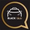 Black Táxi