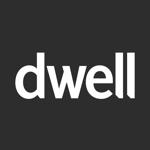 Dwell Magazine на пк