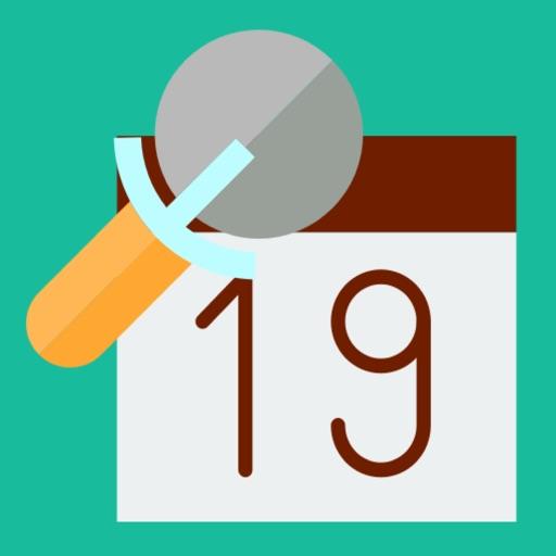 Calendar Slicer