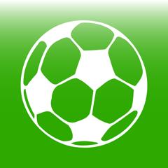 Soccer On Sat (no ads)