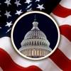 Congress+ - iPhoneアプリ