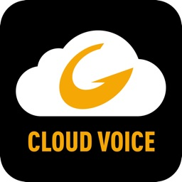 Comporium Cloud Voice