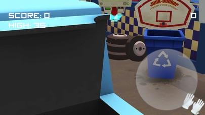 Job Simulator VR screenshot 5